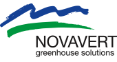 NOVAVERT GreenHouse Solutions